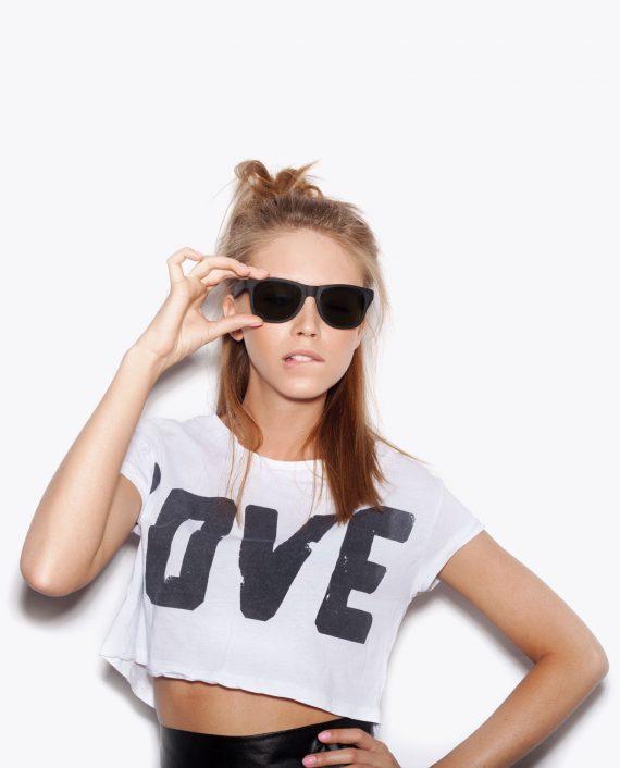 love_03
