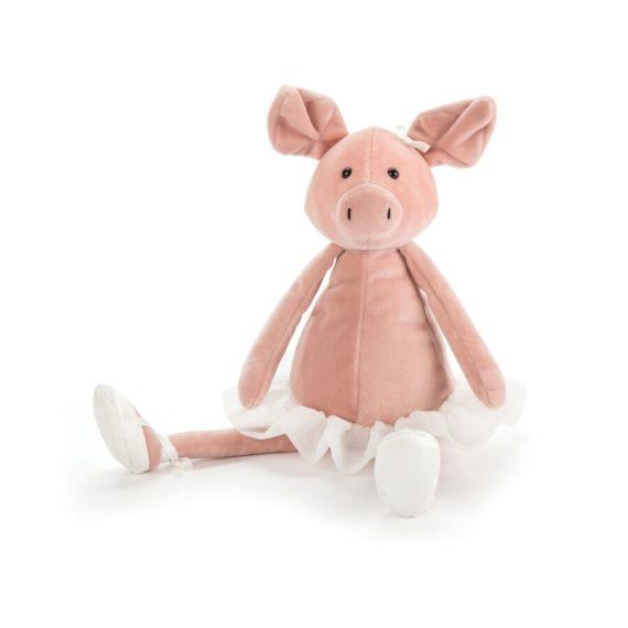 Dancing Darcey Piglet