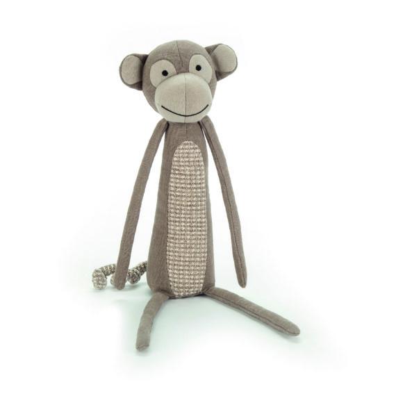 Skandoodle Monkey