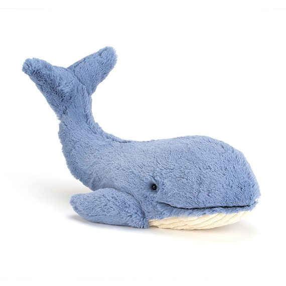 peluche baleine plush.paris